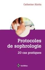 protocole de la sophrologie