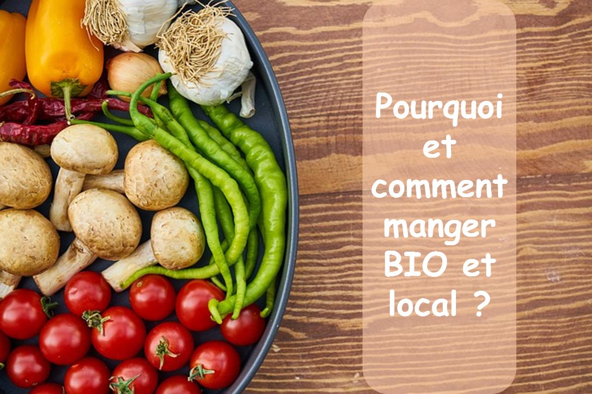 Manger_Bio_et_local