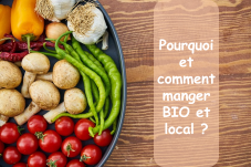 Manger_Bio_et_local