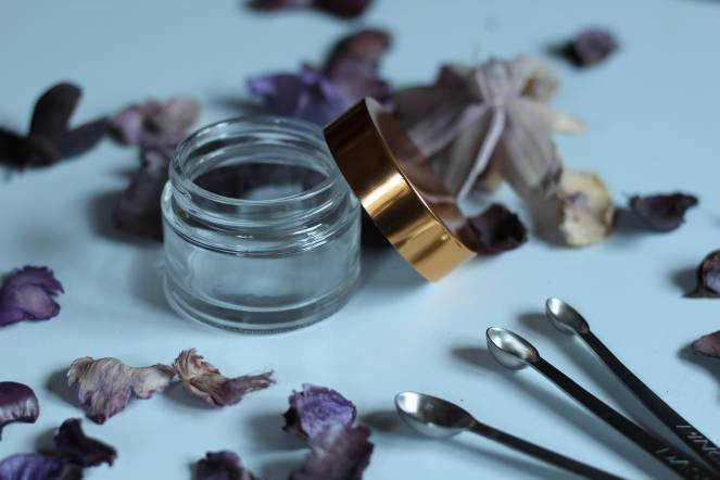 Le B.A-ba pour réaliser vos cosmétiques maison